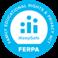 FERPA seal